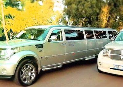 limousine-hire-adelaide