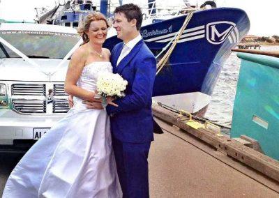Port_Lincoln_Wedding-e