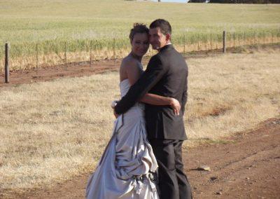 Limo Hire Wedding Celebrations