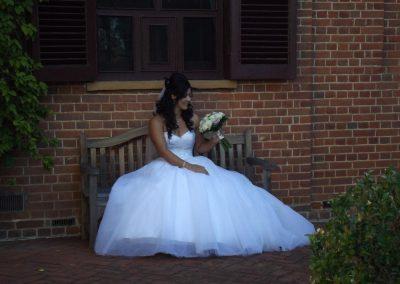 Wedding limo hire Adelaide