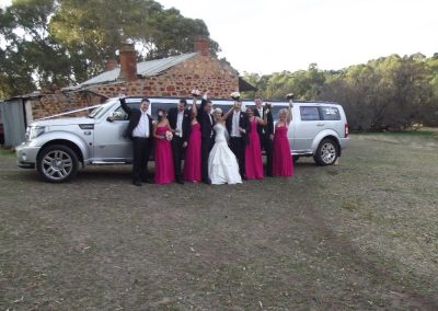 all-occasion-limo-Great-wedding-Celebrations