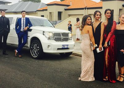 formal-limo-hire-adelaide-13