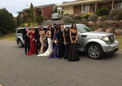 formal-limo-hire-adelaide-15