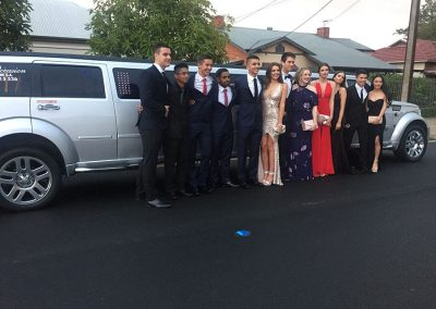 formal-limo-hire-adelaide-17