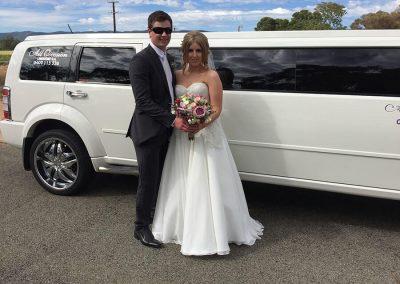wedding-limo-hire-adelaide-10