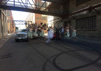 wedding-limo-hire-adelaide-14