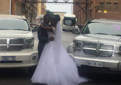 wedding-limo-hire-adelaide-18
