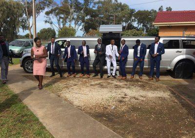 wedding-limo-hire-adelaide-19