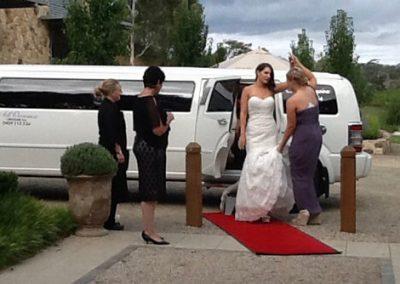 wedding-limo-hire-adelaide-7