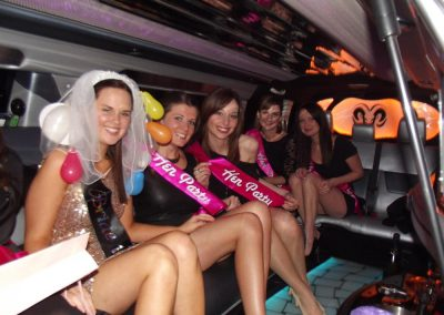 all-occasion-limo-gallery-11