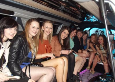 all-occasion-limo-gallery-2