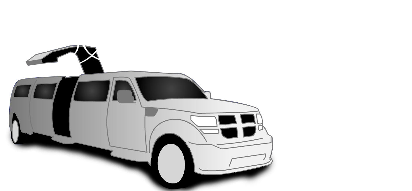 All Occasion Limos