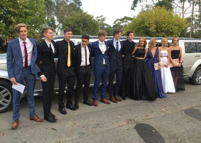 formal-limo-hire-adelaide-16