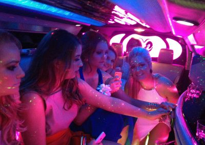 hens-limo-hire-adelaide-1
