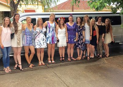 hens-limo-hire-adelaide-11