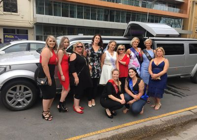 hens-limo-hire-adelaide-21