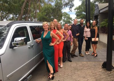 limo-hire-adelaide-12