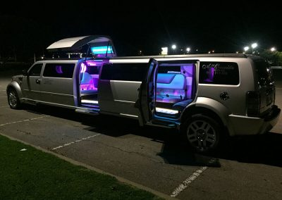 limo-hire-adelaide-20