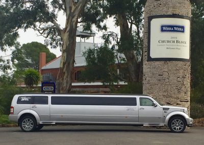 limo-hire-adelaide-5