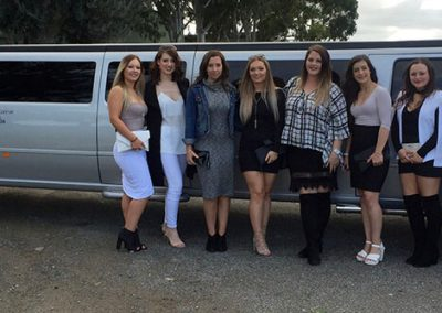 limo-hire-adelaide-8